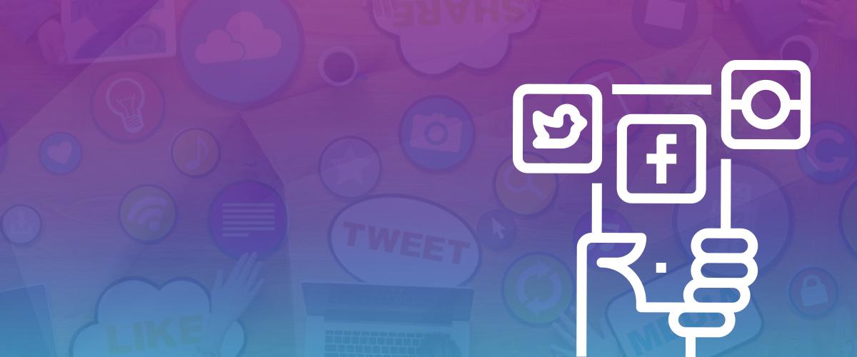 wikid social media marketing